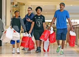 aventura mall will not open thanksgiving day but other south