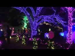 Zoo Lights Discount Tickets Best 25 Zoo Lights Tickets Ideas On Pinterest Christmas At The