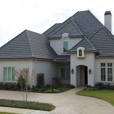 boral siding residential tile roofing homeguard roofing u0026 restoration metro