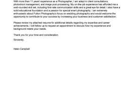 top cover letter proofreading services why do you want to become a