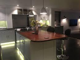 kitchen design norfolk luxury kitchens norfolk from reeve u0026 co