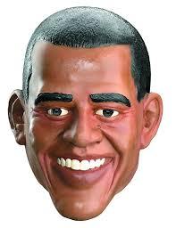 100 president halloween costume melania trump halloween
