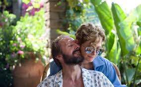 a bigger splash 2015 amazon movies the 50 best movies on