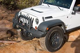 black aev jeep featured vehicle at overland jeep jk u2013 expedition portal