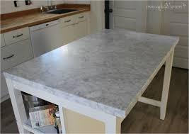 lovely ikea kitchen islands lovely kitchen ideas