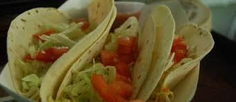 recette traditionnelle cuisine americaine recettes de cuisine sud américaine idées de recettes à base de