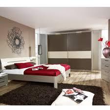 chambre a coucher idee deco idee deco chambre moderne 2017 et deco interieur chambre coucher sur