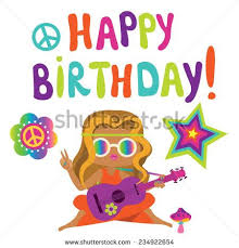 15 best happy birthday cards memes images on pinterest happy