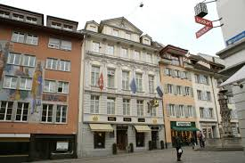 hotel krone lucerne u2013 member of the old town hotels