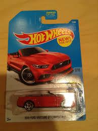 julian u0027s wheels blog 2015 ford mustang gt convertible new
