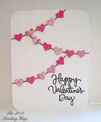 Designs Of Making Greeting Cards For Valentines Best 25 Happy Valentines Day Ideas On Pinterest Happy St