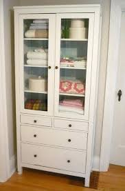 bathroom linen storage ideas bathroom linen storage linen cabinet storage painted furniture