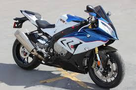 bmw bike 1000rr 2015 bmw s 1000 rr for sale in scottsdale az go az motorcycles