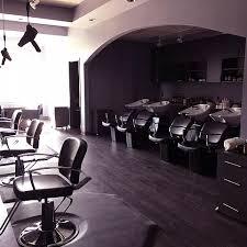 spatacular escapes spa salon barber shop mechanicsburg pa