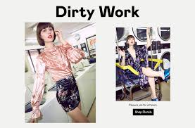 spirit halloween coupons in store nasty gal shop women u0027s clothing u0026 fashion online