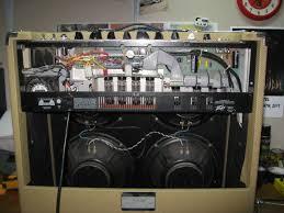Peavey Classic 115e Cabinet Peavey Classic 50 Telecaster Guitar Forum