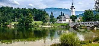 slovenia lake lake bled holidays package deals 2018 2019 easyjet holidays