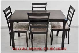 wooden beds and dining tables manufacturer furniture point