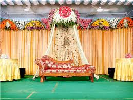 chair decorations wedding decoration ideas white carved wooden and groom
