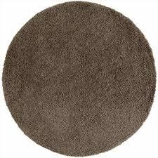 sets walmart rug shocking photo ideas bathroom rugs mats the home