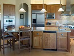 kitchen 45 mind blowing kitchen countertops ideas formica