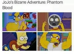 Memes Are Stupid - stolen jojo memes 2