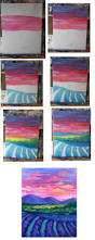 518 Best Painting Canvas Ideas by 205 Best Educate Art Images On Pinterest Elementary Art