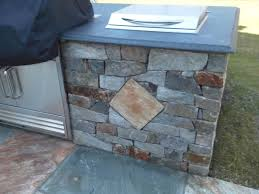 outdoor kitchen contractor cromwell ct pinewood landscaping
