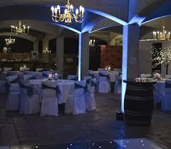 christmas events u0026 christmas parties denbies wine estate
