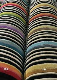 missoni home rug jubilee missoni home collection at j brulee home