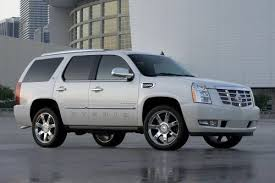 2012 cadillac suv used 2012 cadillac escalade hybrid for sale pricing features