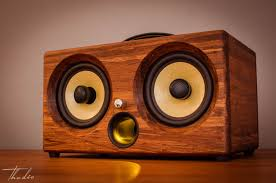 the best wireless speakers review
