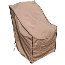 disposable chair covers patio furniture covers for less overstock