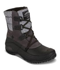 dianice high boots fox waterproof metallic gold fashionable ugg 89 best seeing images on ankle booties