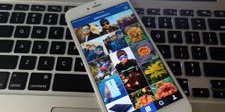 Instagram For Pc Desktop App Lets To Use Instagram From Pc