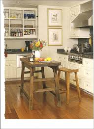 movable kitchen islands with seating portable kitchen island with seating kitchen island with seating