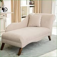 target furniture modern bedroom chair amazing target kids furniture target kids