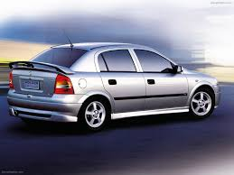 astra opel 2000 holden astra 2000 exotic car picture 013 of 14 diesel station