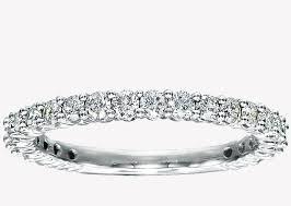 my wedding band will my anniversary band replace my wedding band jewelry wise