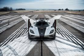 first koenigsegg ever made one 1 koenigsegg koenigsegg