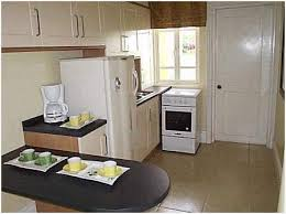u home interior design kitchen simple design for small house the best option small house