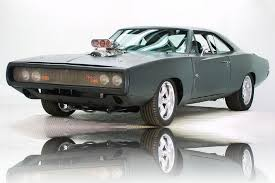 how much does a 69 dodge charger cost vin diesel s 1970 dodge charger rt from fast furious up