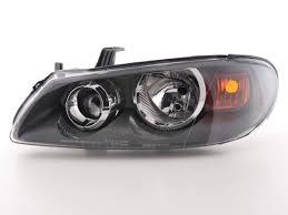nissan almera door panel car parts