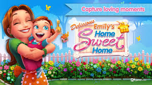 delicious emily true apk delicious home sweet home android apps on play