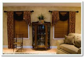 Tuscan Style Curtains Tuscan Style Kitchen Curtains Curtain Curtain Image Gallery