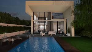 cr r sa chambre 3d creation de maison 3d conceptions de la maison bizoko com