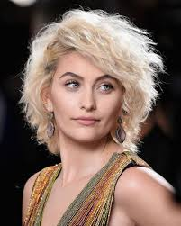 what does a short shag hairstyle look like on a women short shag haircuts and medium shag hairstyles shaggy hair image