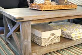 rustic x coffee table for sale ana white rustic x coffee table white rustic coffee table coffee
