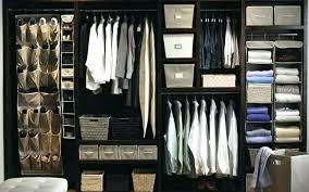 ikea closet storage wardrobes ikea wardrobe design closet design ideas closet storage