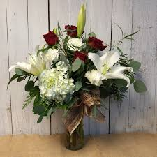 green gables florist